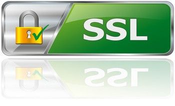 SSL TICKEN
