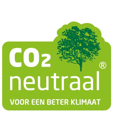 CO2-neutraal.jpg