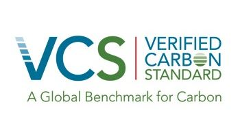 VCS-Verified-Carbon-Stanard-logo.jpg