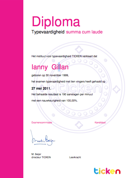 typediploma-ticken-typecursus.png